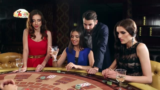 Buy Spy Cheating Playing Cards in Delhi India from Our Poker Playing Cards Shop in Cheap Price We Deals in Invisible Marked Playing Cards, Hidden Contact Lens.
