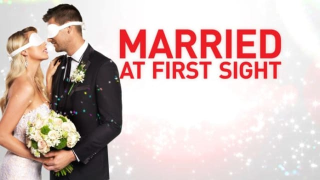 See how much you'd spend on Married At First Sight.