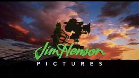 How well do you know the characters from Jim Henson films?