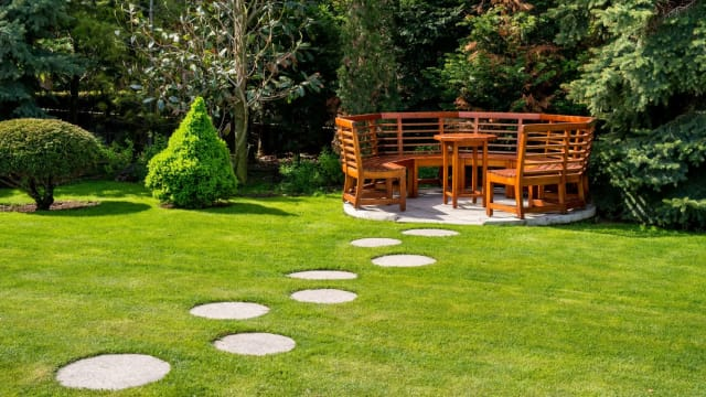 We Seed America shares three things lawn care providers can do now to get ready for the spring rush.