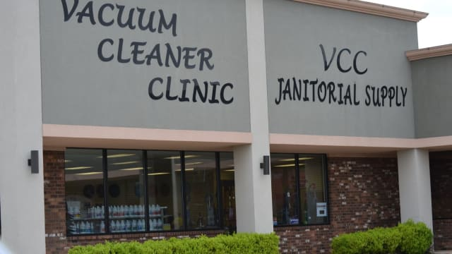 Here's five of many wonderful reasons you should choose VCC Janitorial Supply for all your janitorial needs for home and work