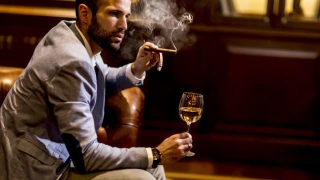 Are you a true cigar aficionado? Find out here!