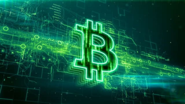 """The Upside to Bitcoin  Finding the Best Bitcoin  <a href=""""http://multicryptogenerator.com/""""> how to get free bitcoins  Their values are volatile, with the capability to plummet as fast as they shoot up. The worth of their money is just worth as much as the people behind them and the entire world financial system is apparently shaky. Then when you're prepared to sell you will receive the total value. Hence the value of the business wouldn't have changed. Likewise if you believe it could decrease in value you are able to sell this, or go short. Last week, the worth of one bitcoin broke the $10,000 barrier for the very first time.  Lies You've Been Told About Bitcoin   Even if you decide to begin making some money, it might not be sufficient to support you and your family members. Needless to say, if it will become known the actual money is to be made in pig farming, a significant number of farmers will likely devote themselves to hogs. A lot of people trade foreign money much enjoy the stock exchange trading which goes on here in America. Moreover, you just have to bear in mind that it isn't crucial to invest big quantity of money. As a result of this, individuals are putting their money into an organization that may give them profits in return. If you've got that sort of money lying around than Disney would be a great investment. If you're not yet prepared to lose your hard earned cash, then there's nothing wrong to select the safer side that is to be a conservative investor. At the moment, the only folks driving up the price are different speculators. Even though there was food available, they could not afford to purchase as much as they needed because of the price. If it's the latter, then the bitcoin price will be in a position to recoup in the approaching weeks. As a consequence, the price to generate a Bitcoin transaction has soared.  The one most obvious rationale is price. The cost reflects the upcoming wellness of the economy of that nation. Due to such a big"""