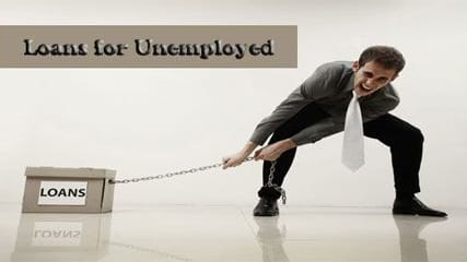 If you are recently out of job, you might be wondering whether you stand a chance to get a loan or not. This article on loans for unemployed people brings out clear and helpful information that can make it easier for them to secure a loan.