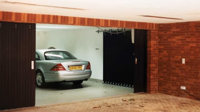 Changing the door of the garage is mandatory when one year completes for the door or when something is wrong with the door. Crucial maintenance checklist for the door of the garage: you must check hinges and cables regularly, investigate for any gaps, take measures to clean sensors, investigate the balance.