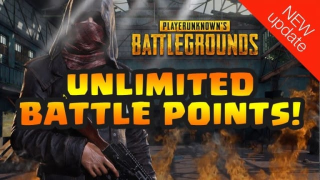 Use our PUBG Mobile Cheat now to add unlimited Battle Points and XP to your account! This free generator is the only reliable option and not just that, it can be secure and free to make use of! We also ensured this hack tool is safe from viruses. We are applying this precaution for safety reasons. Players may use all the equipment within our website and never having to jailbreak and root the devices. This simple to usehack tool has been doing a beta test that was exclusive to professional gamers for a couple weeks and it has just been released publicly after multiple requests.