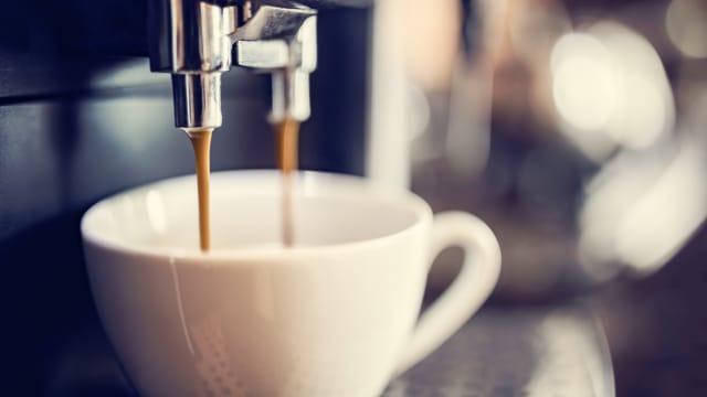 Let's end this coffee debate.