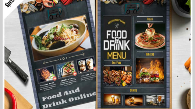 Food Delivery Chains Have Gained An Internet Worldwide. The 'Online Food Order' Concept Has Brought In A Lot Of Gains For The Restaurants And Customers. Online Food Ordering Has Been A Great Business Idea Ever Since The Concept Was Launched. The Success Is Evident From The First-Generation Food Ordering Apps And Startups That Have Been Famous Even Today.