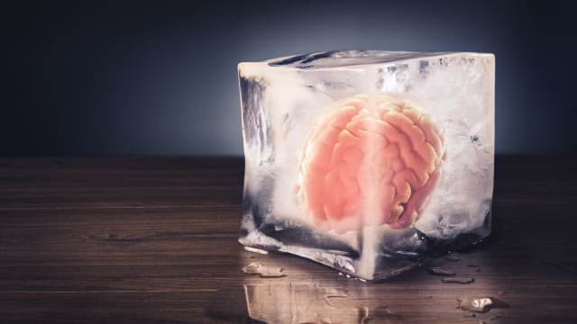 The science behind your ice cream headaches.