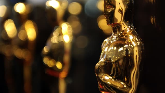 "The Oscars will be getting new category in the future for ""popular films."""