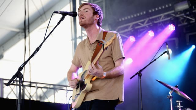 Over the course of nearly a decade, Wild Nothing have delivered fans one melodic gem after another. Here are the best songs Jack Tatum and Co. have given us so far.