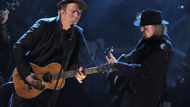 With a career going back more than 40 years, Tom Waits has carved out his place in the American songbook. Incorporating everything from jazz to folk and elements of rock, here are 15 of the singer-songwriter's best songs.