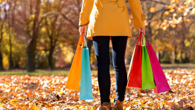 Labor Day sales mark the end of summer and enter into fall. But what when will you find the best shopping deals after Labor Day? To get the best deals this fall, you need to strategically plan your shopping around three specific days.