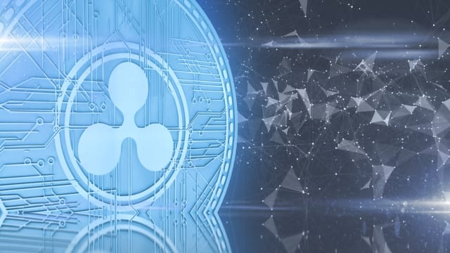 Ripple is a fantastic exchange and cryptocurrency. It's safe, secure, and projected to end 2018 at a major high point. Is it time to make an investment and finally get into cryptocurrency?