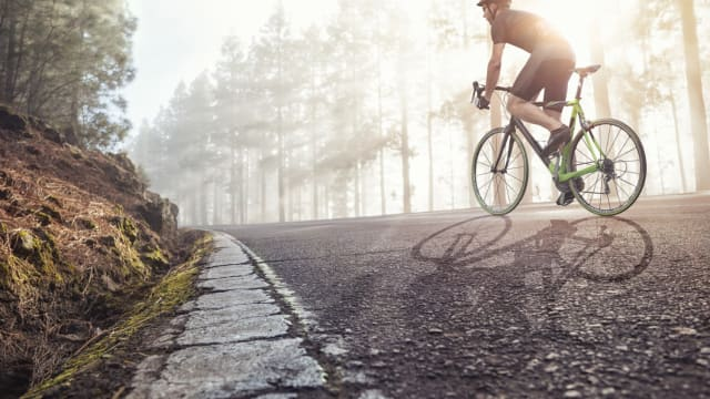 You know cycling safety rules, but what about the unwritten rules of the road? We're talking about the little things that will either have other cyclists embracing you into the pack or snickering about your novice mistakes behind your back. From helmets to clipping, these are the things you need to know.