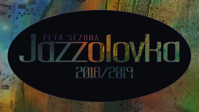 Jazzolovka is the top list of alternative jazz, improvised and beat music from Croatia and the region, including neighbors of the European Union such as Austria, Hungary and Italy.