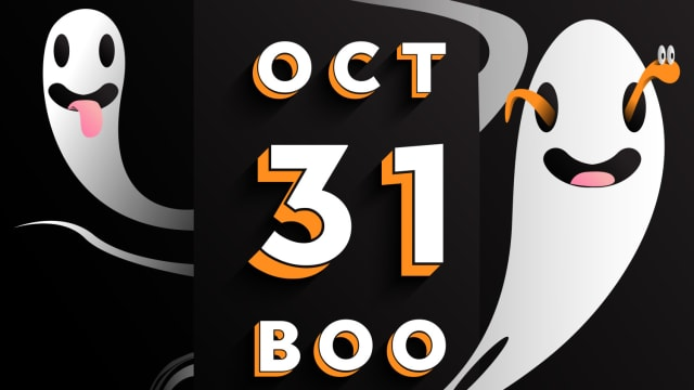 Halloween is one of the most misunderstood holidays in Western culture. It comes and goes every October with many of us not paying any mind to its significance or history. Where did this holiday come from and what's up with the date of October 31?
