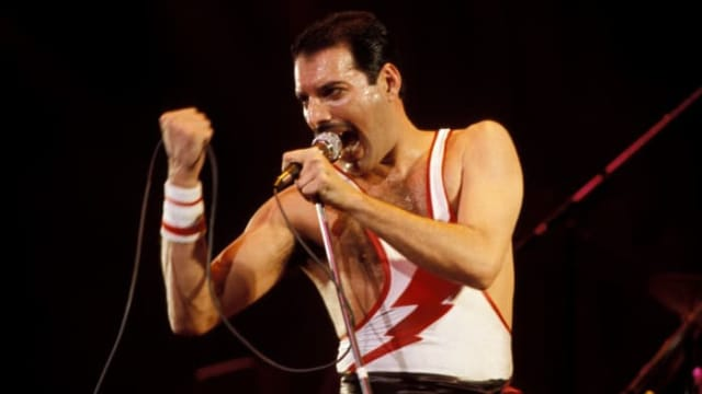 Freddie Mercury's biopic - 'Bohemian Rhapsody' - is in the cinemas. So it is the perfect time to make the case that the best band in the world wrote their songs about poker.