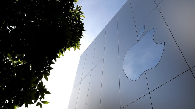 Apple, the iPhone maker, won't be sharing its unit sales anymore. But why would they do this? Let's take a look.