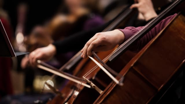 The once great art of the people is now on its way out, but why? Let's look at why classical music is fast becoming outdated.