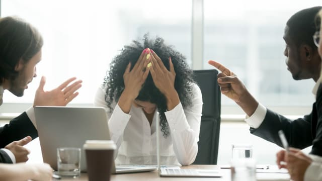 Nobody wants to be the one in the office that nobody else likes. How you conduct yourself can go a long way in shaping your office reputation. No matter the business, you should avoid these bad office behaviors.