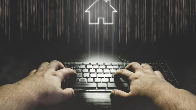 Most of us have smart devices in our homes. They make our lives easier, but could they be spying on us? Here are some tips for keeping hackers out of your smart home.