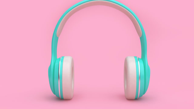 There's no shortage of good and bad headphones on the market. Obviously, you want some that you like, but you also need to consider, price, comfort, and purpose when shopping for headphones.