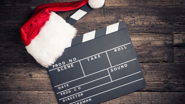 Your voice counts! Rank your favorite Christmas movies below to influence our list of the best Christmas movies of all time. Then take our quiz Do You Have Good Taste in Christmas Movies? at makeadateofit.com.