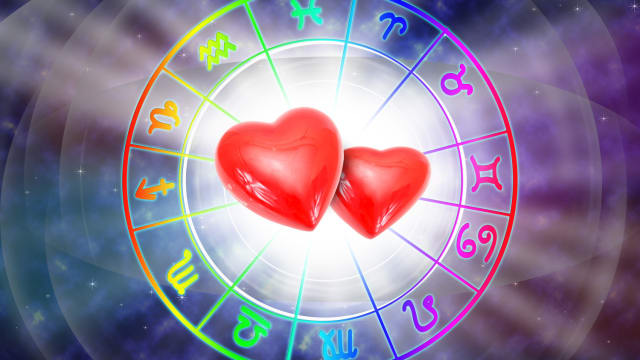 Each one of us has a Zodiac sign and certain personality traits. How important though is our Zodiac sign in romantic compatibility?