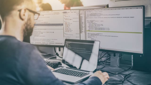 You're only as good as your skill set. If you want to be a rock star Java developer there are going to be certain skills you'll need to know. Are you up to par on these essentials Java skills?