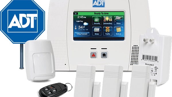 As crime and theft evolves home security system companies also have to up their offerings to provide all round security. ADT is the leader amongst the home security system companies, providing the best technology to keep your home and business safer than ever.
