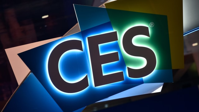 CES 2019 drew thousands of vendors and nearly 200,000 people to Las Vegas. With all the new tech and gadgets under one roof there was no shortage of buzz. Here is what people were talking about at CES 2019.