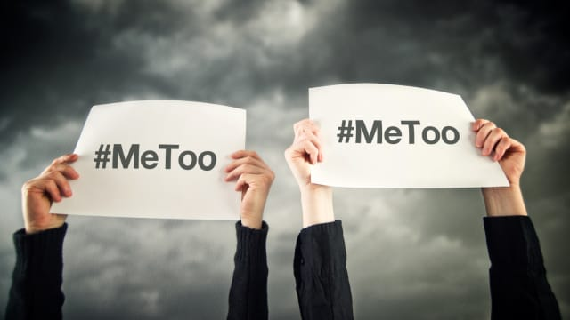 The #MeToo movement appears to have altered the power structure in Hollywood. The women-empowered movement eventually crossed over to Bollywood, but did it have the same impact?