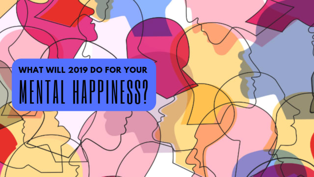 How is your mind going to turn its cogs this year? Is it a year of challenges, enlightenment or stillness? Take this quiz and let us tell you!