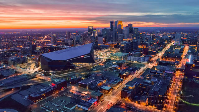 It might just be easier for a city to win the Super Bowl than to win Super Bowl hosting privileges. The NFL considers a lot when picking Super Bowl locations some cities just don't make the cut.