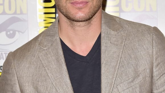 Jensen Ackles' admirer may have gone too far!