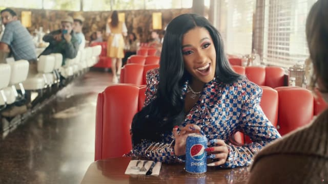 The 2019 Super Bowl LII was full of memorable commercials. If you missed a few during the big game, no worries, we have you covered. Get ready for more celebrity cameos than you can count.