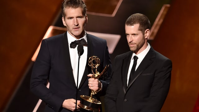 With Star Wars facing backlash for its recent releases, Lucasfilm and Disney have tapped D.B. Weiss and David Benioff for new Star Wars movies. Can they save Star Wars?