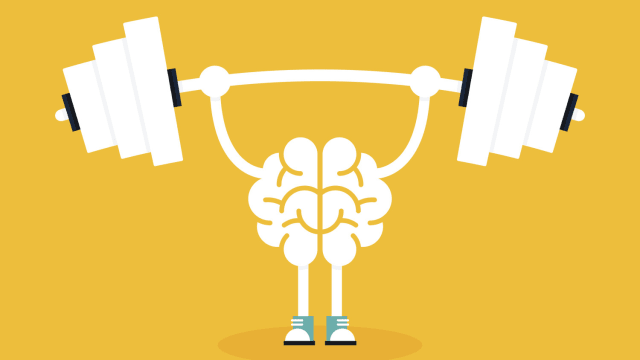 Many people silently suffer from depression, but can exercise make it all better? It depends. Let's take a deeper look.