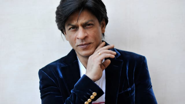 He's Bollywood's biggest star. Shah Rukh Khan has been a leading man for decades, but do you know the actor behind the movies?