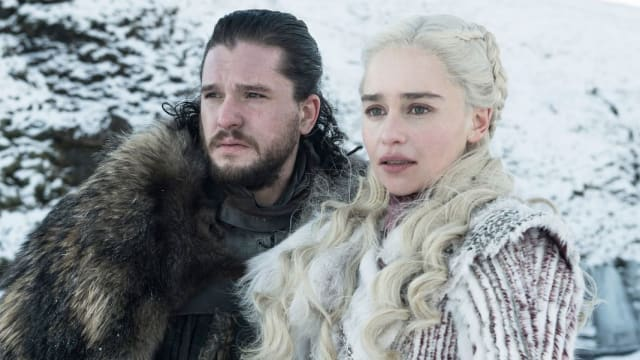 Game of Thrones is returning for its final season in April 2019. It's time to put all hours spent watching the medieval drama to the test and find out how much you know about the characters!