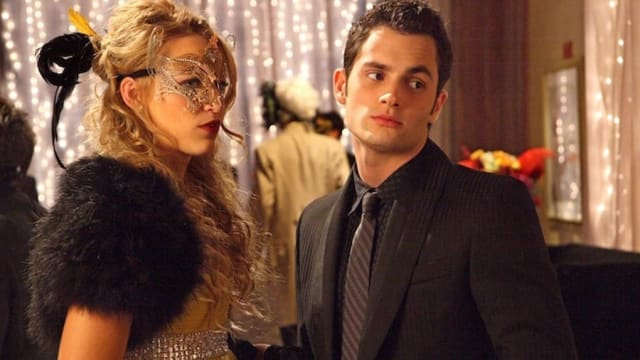 So you think you know all the juicy secrets of Manhattan's elite? Time to prove if you're a true Upper East Sider and find out how much your know about Gossip Girl.