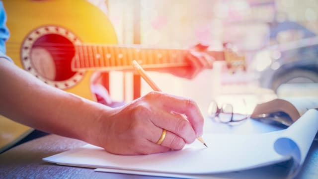 Discover the secret techniques used by songwriters to create your favorite tunes! Chances are, your favorite song uses all of these strategies.
