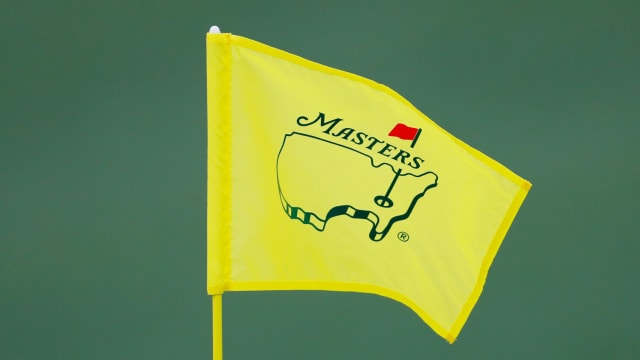 How much do you know about the Masters? Put your knowledge to the test in our quickfire quiz!