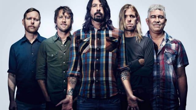It's time to see if you really remember all of Foo Fighters videos before they take to the Main Stage at this year's Reading and Leeds Festival.