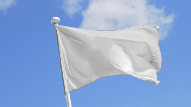 Guess the flag! Do you know which one it is? How well do you know them?  (A bit difficult)