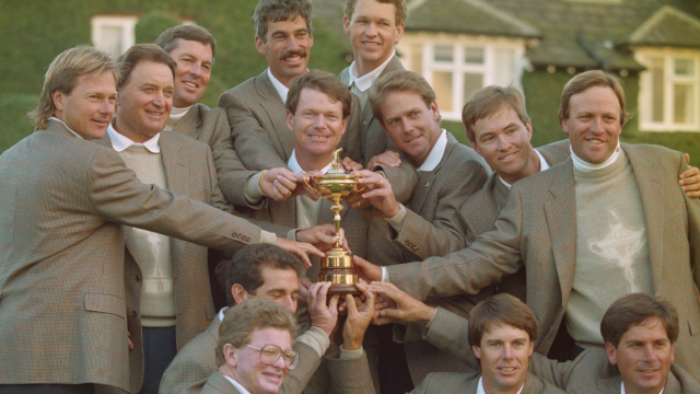 How much do you remember from the world of sport in 1993? Put your knowledge to the test in our quickfire quiz!