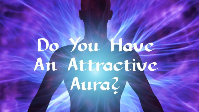 Is it easy for you to attract people into your aura? Take this spiritual quiz to find out!