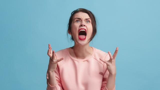Wer ist der Sänger oder die Sängerin, der oder die dich jedes Mal zum Schreien bringt, wenn die Lieder im Radio ertönen? Nimm an diesem Quiz teil, um zu sehen, ob wir deinen verhasstesten Mainstream-Act tatsächlich erraten können!