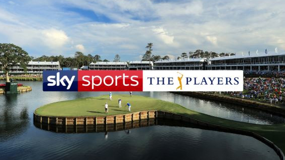 """How much do you know about golf's """"fifth major""""? Put your knowledge to the test"""